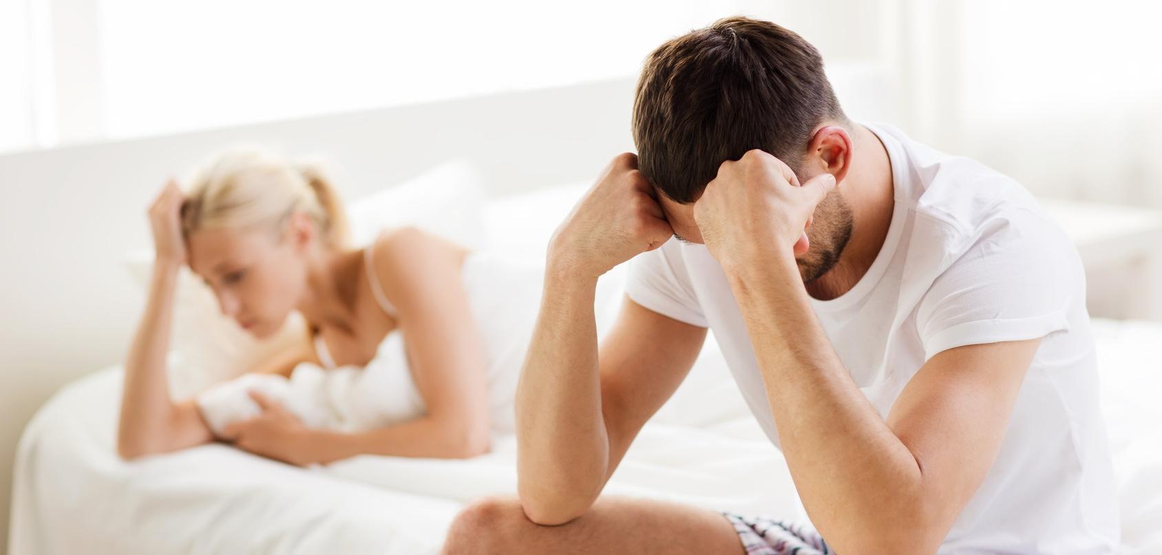 Σεξ με πρωκτικό κονδυλωμάτων