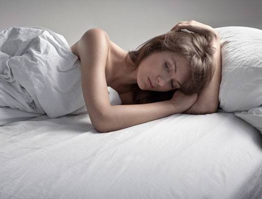 Κονδυλώματα στη γυναίκα