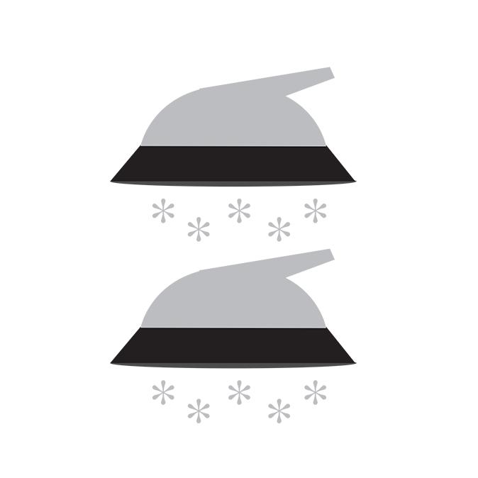 Duo Cryo icon image