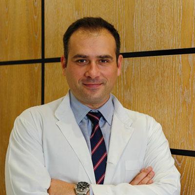 Imvriotis Vasileios profile image